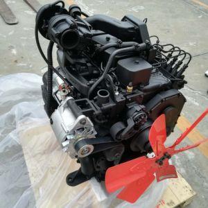 4C100 BTA3.9 дизельного двигателя оригинальные конструкции двигателя