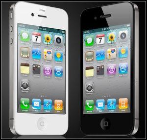 Telefono mobile eccellente 4G 32GB