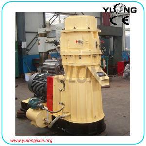 Pallina della segatura che fa macchina (SKJ3-450)
