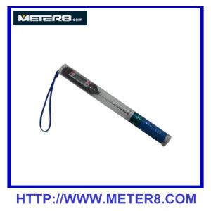 TP101 цифрового термометра на кухне или термометр барбекю