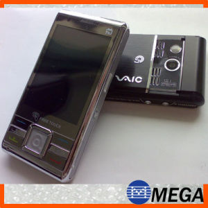 Telefoon van TV van Brazilië de Digitale (Mg-T1200)