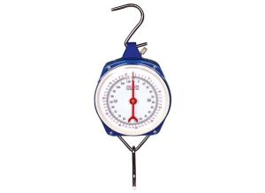 200kg Weighing Balance (ZZG-101 B)