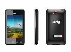 O Android Celular (G9)