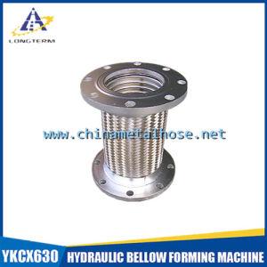 ステンレス鋼の軟らかな金属の管中国製