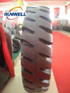 Schräges OTR Tire/Tyre E4/L4 1800-25/1800-33/2100-33