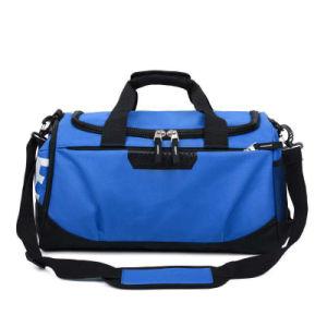 Deportes Gym Fitness Gear Club de Viajes Duffle Bag viajar Duffel Daypack