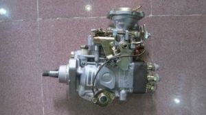 Dieselkraftstoffeinspritzung-Pumpe für Toyota 7f/8f 2z 22100-78715-71 22100-78707-71 22100-78716-71