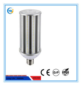 Замените 200W HID/HPS AC100-277V 60W IP64 водонепроницаемый UVB лампы