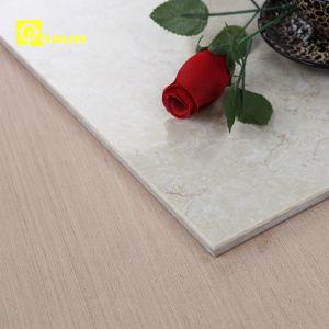 60X60 с остеклением Nano польский пола плиткой полом в Китае