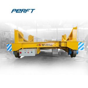 Niederspannungs-Schienen-elektrischer flacher Hochleistungsschlußteil