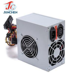 중국 제조자 200W 220V ATX 전력 공급