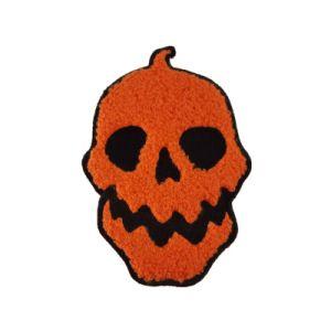El emblema de parches bordados personalizados /Aplique el parche