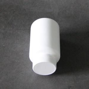 [150غ] [هدب] الطبّ [ب] زجاجة لأنّ حبّة, قروص, كبسولة بلاستيك زجاجة