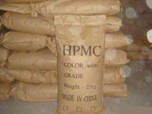 De laagste Prijs van HPMC van de Rang van Pharma van de Prijs van de Fabrikant
