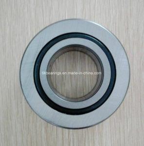 Тип вилки контакт роликовые подшипники, Natv Natv20PP25PP, PP, Natv Natv3035PP, PP, Natv Natv4050PP