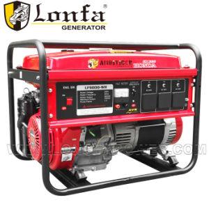 ホンダGx390 13HPのための熱い販売ガソリン発電機