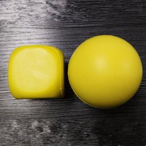 Giocattolo variopinto della gomma piuma di poliuretano