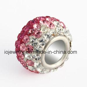 De Zeer belangrijke Ketting van het Metaal van het Roestvrij staal van de Juwelen van de manier