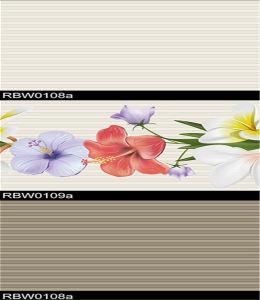 Rbw00101A Tegels van de Muur van de Keuken de Ceramische