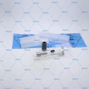 F00zc99051 do injetor da bomba de óleo diesel Bosch 0445110279 do Kit de Reparo automático do motor F 00z C99 Válvula 051 F00VC Bico01033 Dlla156p1368
