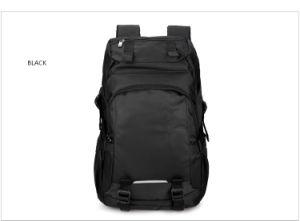 屋外の大きい容量のスポーツの軍の戦術的なバックパック袋
