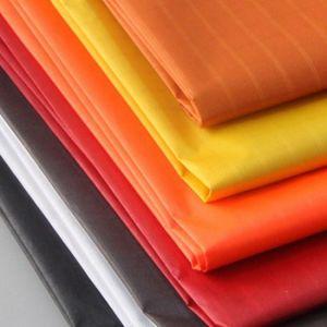 Qualität Belüftung-überzogene Polyester-Gewebe