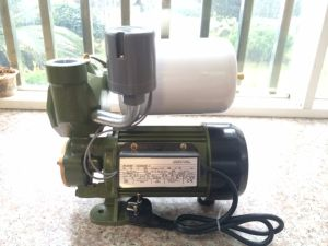 Bomba de agua, bomba de agua Self-Priming, (1AWZB250)