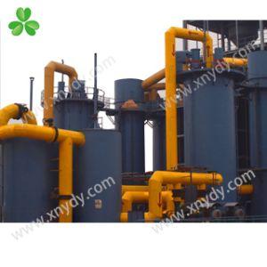 Esp угля ОАО Газпром используется в промышленности строительных материалов