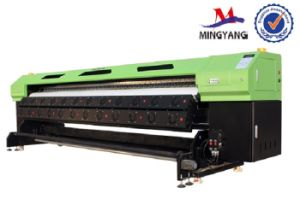 Best Stable 3.2m Eco Solvent printer