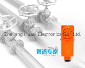 Alle Produkte zur Verfügung gestellt vonZhejiang Huaxi Electronics ...