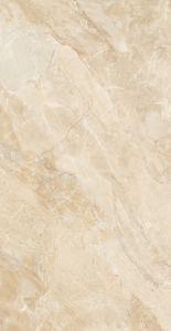 het Marmer van de Manier van 600*1200mm kijkt Volledig Lichaam verglaasde de Opgepoetste Tegels van het Porselein (61622)