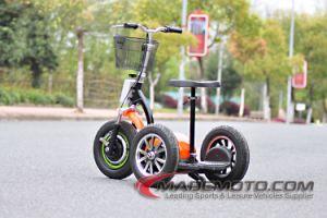 Экономического легко детали Ebike электрический скутер ES5015 для продажи
