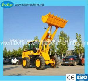 Caricatore LK 936z della rotella di alta qualità da vendere