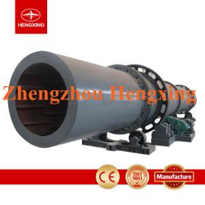 horno rotativo de magnetita, alta calidad de la magnetita horno rotativo de arcilla, la bauxita pequeño horno rotativo