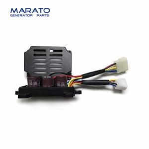 Genrator AVR 2.5kw