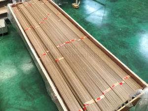 Pressboard газа и прокладку масляного трансформатора