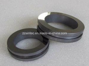 Joint de Ssic Série W SIC/carbone/Tc le joint
