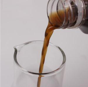 Organische Meststof van het Zeewier van het Kalium van 100% de In water oplosbare