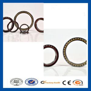 Entre em contato com o rolamento (7232angular B/DT 7232C/dB 7232C/DF 7232C/7234DT AC/dB)