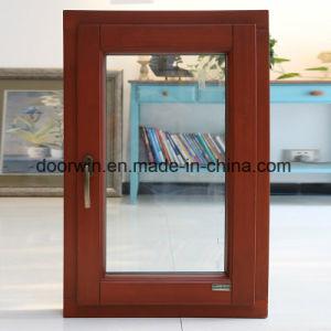 Inclinar y girar la ventana con bisagras ocultas