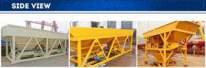 Совокупные свойства системы, PLD 800 совокупных Batcher
