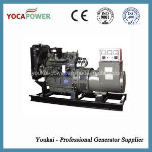 Energien-Generator-Set des Deutz Marken-Dieselmotor-35kw