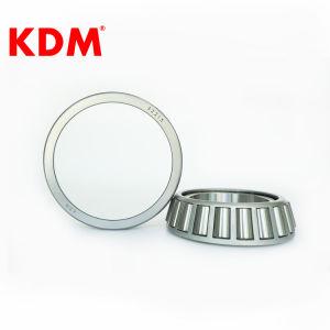 Rolamento da roda do rolamento de giro Kdm do cone do rolamento de roletes cónicos 32315 Rolamento Automático