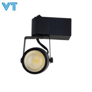 Venta Directa de Fábrica mayorista de moda de pared LED Spotlight