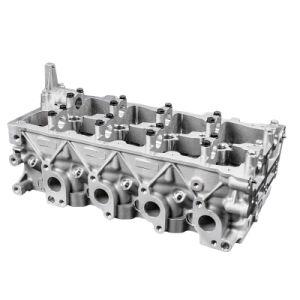 KIA 22100-2A350のためのD4fa D4ea 1.5TCIのシリンダーヘッド