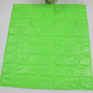 Espuma RoHS impermeable adhesivo