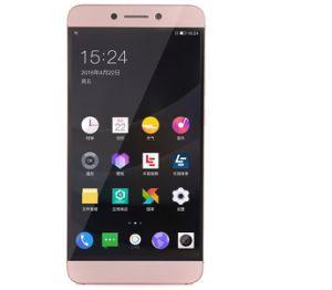 Letv Leeco original PRO 3 Le X720 4G/32g Smart Phone