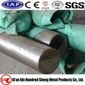 Het Corrosiebestendige Super DuplexF53/S32750 Roestvrij staal met grote trekspanning van Nice om Staaf voor Schacht