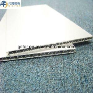 Строительство 0.9mm эффективной алюминиевой наружной стены