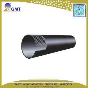 정전기 방지 PVC PE 철강선은 꼬이는 수성 가스 공급관 정전기 방지 PVC PE 철강선 강화한 뒤틀린 수성 가스 공급관을 강화했다